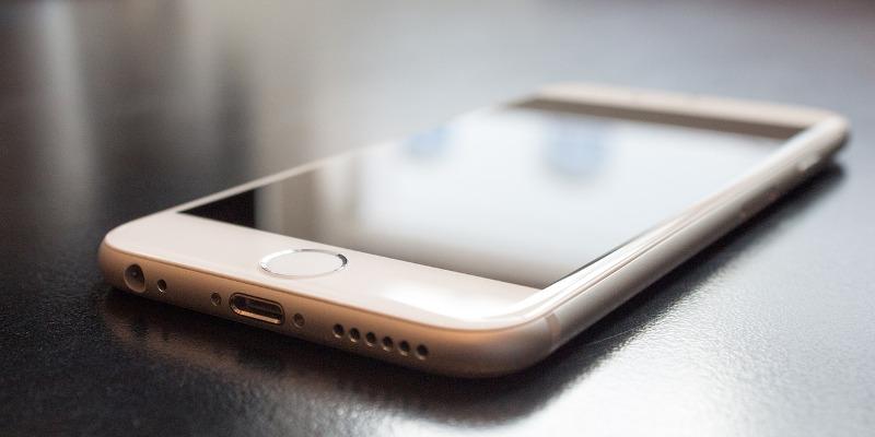 tecnologiafacil.org Explica: La diferencia entre un smartphone bloqueado y uno desbloqueado