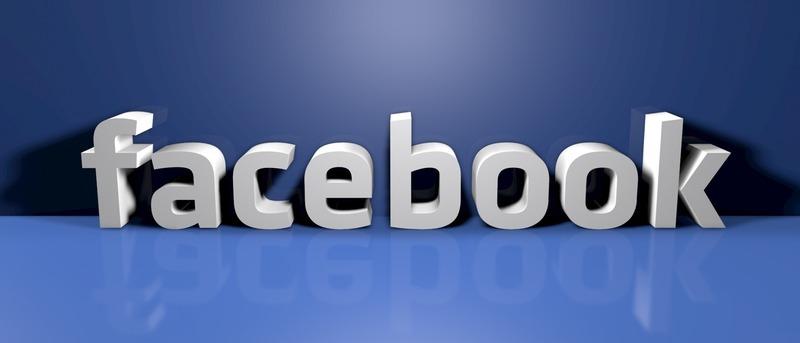Utilice Facebook como un profesional con estos 7 consejos y trucos