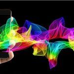 6 cosas que hay que tener en cuenta antes de comprar un smartphone usado