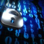 5 mitos comunes de las VPN que no debe creer