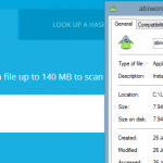 ¿No tiene software antivirus? Aquí hay 3 sitios web de escaneo antivirus para analizar sus archivos en busca de virus