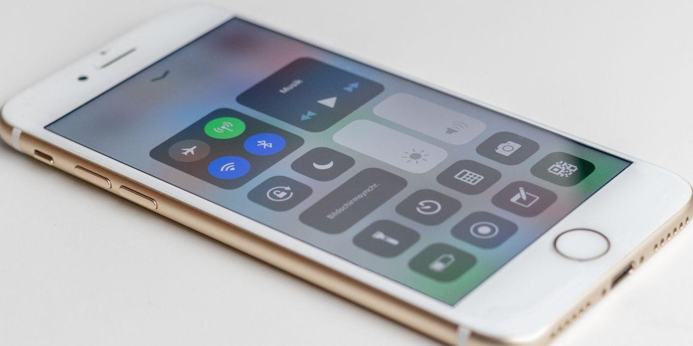 5 consejos profesionales para el dictado en dispositivos móviles