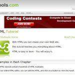 6 sitios web útiles para ayudarle a aprender codificación