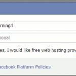 Cómo conectar Facebook a su sitio de WordPress (una guía de configuración para el plugin oficial de Facebook)