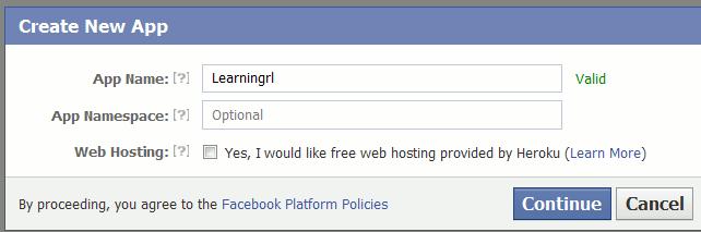 Cómo conectar Facebook a su sitio de WordPress (una guía de configuración para el complemento oficial de Facebook)