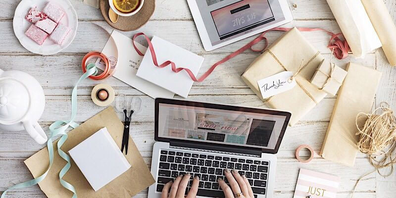 ¿Deben las empresas de alojamiento web ser responsables del contenido del sitio web?