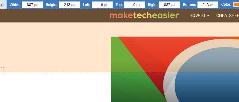 Herramientas útiles para comprobar los elementos de diseño de un sitio web (y aprender los detalles más finos del diseño web)
