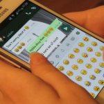 7 trucos útiles de WhatsApp que probablemente no esté utilizando
