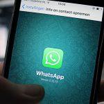 Cómo utilizar WhatsApp Web en el escritorio y en Chrome