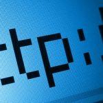 Cómo crear una lista blanca de sitios web en Google Chrome para que Internet sea seguro para los niños