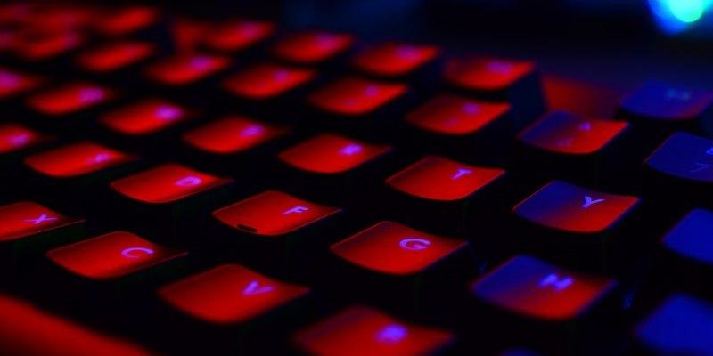 Cómo crear accesos directos de teclado personalizados en Windows 10