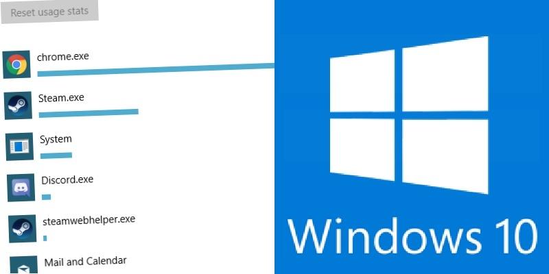 Cómo controlar y limitar mejor el uso de datos en Windows 10 April Update