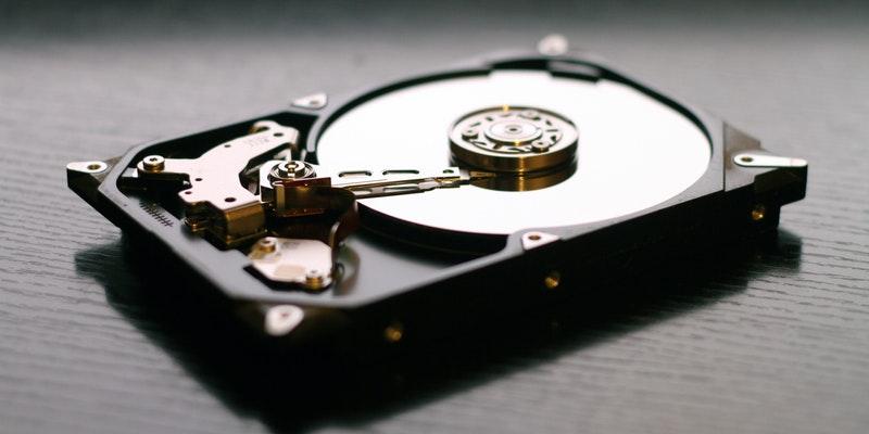Cómo solucionar el error de colisión de firma de disco en Windows