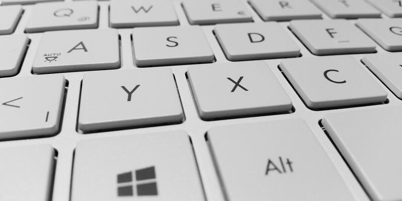¿Qué tan bien conoce los atajos del teclado de Windows? (Cuestionario)