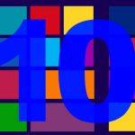 Los anuncios integrados de Windows 10 muestran contenido malicioso