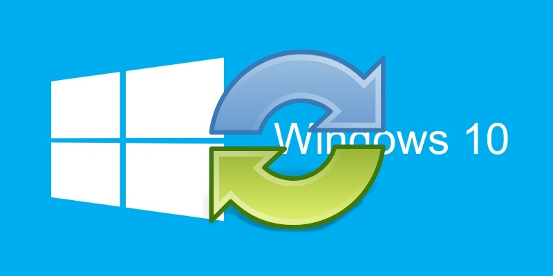 Controle qué datos sincroniza Windows 10 en sus dispositivos