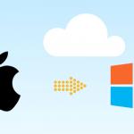 Cómo convertir HEIC a JPG en Windows 10