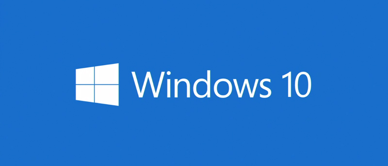 Windows 10: Características principales de la Technical Preview