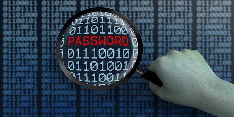 Ataques comunes a la red inalámbrica y cómo evitarlos