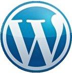 Los 3 mejores plugins de WordPress para los subtítulos de los autores