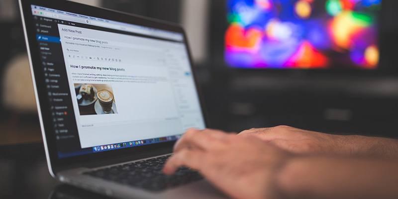 10 potentes extensiones de Chrome para mejorar su sitio de WordPress