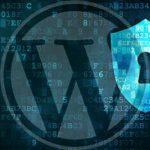 5 consejos de seguridad para WordPress que debe implementar ahora mismo