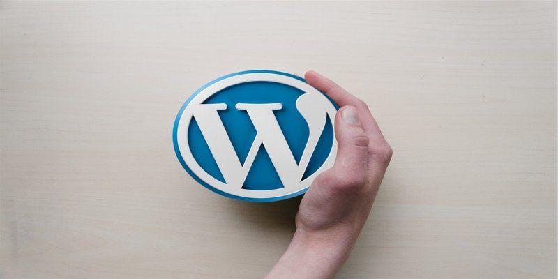 WordPress.com vs WordPress.org: ¿Cuál es la diferencia y cuál debería usar?