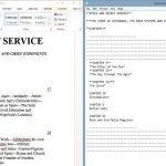 Writage: ¿Un nuevo competidor para el mejor editor Markdown de Windows?