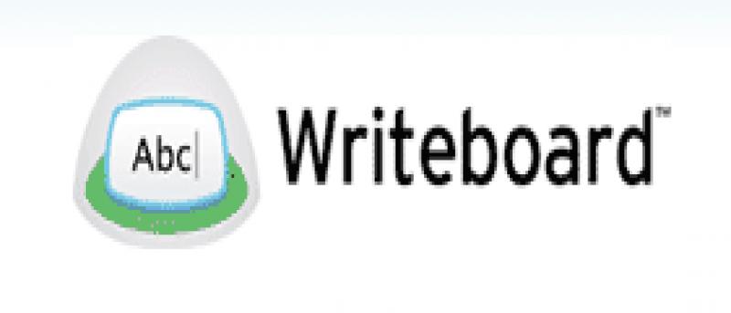 WriteBoard: una aplicación web gratuita para tomar notas que admite colaboración y exportación