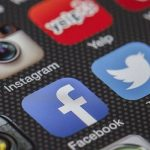 ¿Deben las aplicaciones poder recopilar información sobre usted?