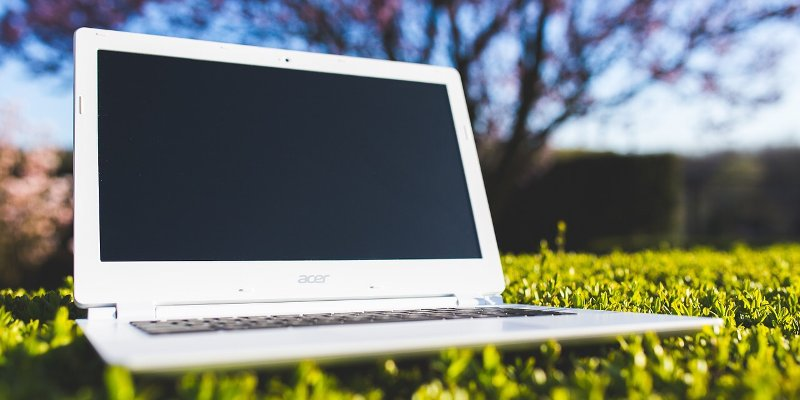 ¿Cómo se decidió por un sistema operativo específico? ¿Cuál es su historia?