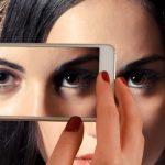 ¿Utilizaría el reconocimiento facial para pagar con su dispositivo móvil?