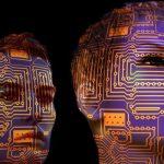 ¿Cuál es su película favorita sobre tecnología e inteligencia artificial?