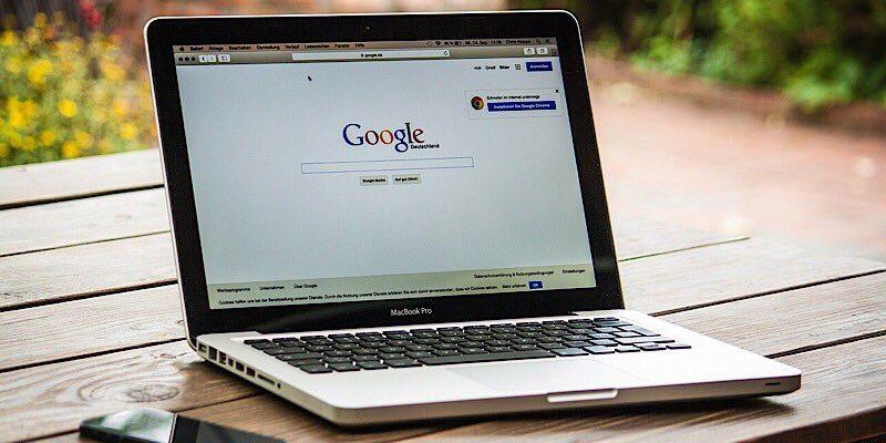 ¿Cómo afectará el cambio en las leyes de privacidad de Internet a la WWW en un futuro lejano?