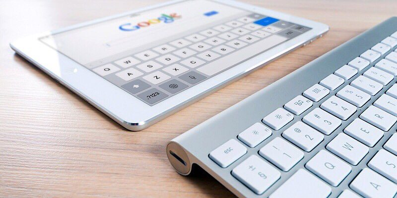 ¿Qué importancia tienen los teclados en su experiencia móvil?