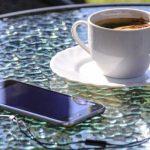 ¿A qué tecnología se enfrenta cada mañana?