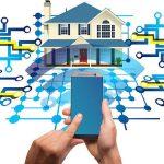 ¿Cuál es el primer artilugio doméstico inteligente que piensa comprar en 2020?