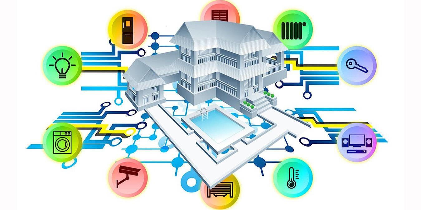 ¿Debería la gente estar obligada a informar a los invitados si hay dispositivos inteligentes en el hogar?