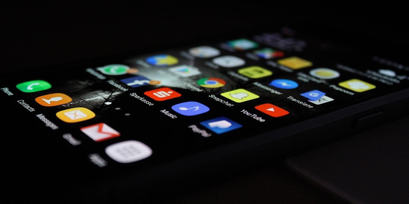 Con el número de aplicaciones con malware en Google Play Store, ¿sigue confiando en ella?