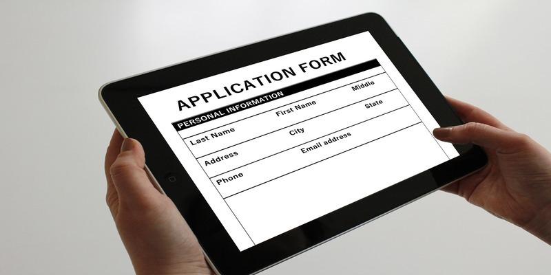 7 maneras de hacer un buen uso de los formularios de Google