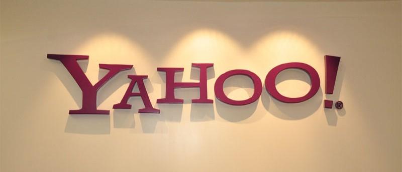 Yahoo! No los descarte todavía