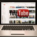 Cómo editar sus videos usando el editor de videos de YouTube
