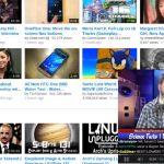 Ver vídeos de YouTube con multitarea al estilo de Android [Chrome]