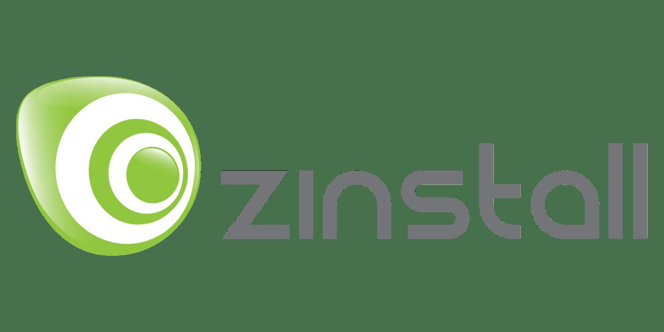 Zinstall Backup: La mejor manera de hacer una copia de seguridad de sus datos y prepararse para lo peor