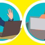 Investigadores de seguridad desarrollan una herramienta que recoge la información de las reuniones de Zoom