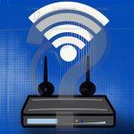 ¿Qué significan las clasificaciones de CA de los routers como AC1200 y AC3200?