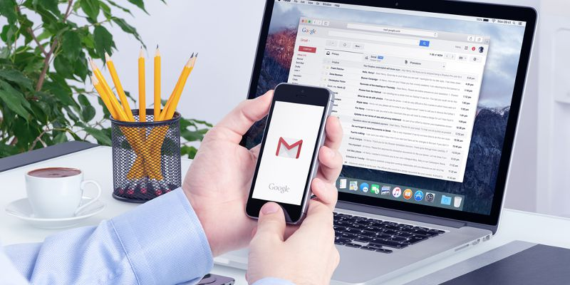Temores confirmados: Los desarrolladores de aplicaciones de terceros pueden acceder a su Gmail