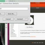 Cómo acceder a las máquinas virtuales Linux de forma remota a través de VNC