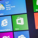 Cómo acceder a la carpeta de WindowsApps en Windows 10