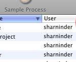 Cómo pausar un proceso en OS X